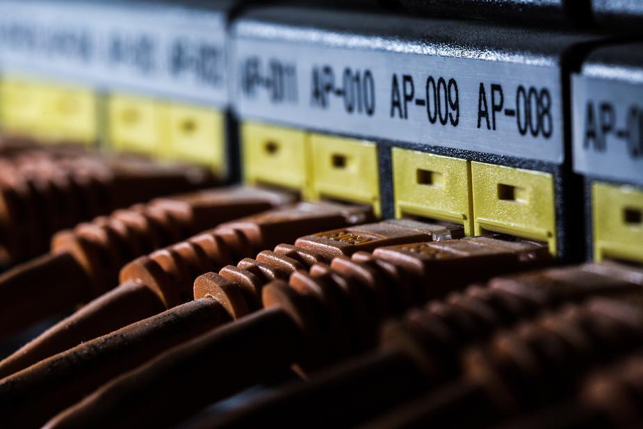 Az internetes kommunikacio meginkabb alapvetove valik