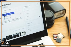 weboldal-keszites-honlap-optimalizalas