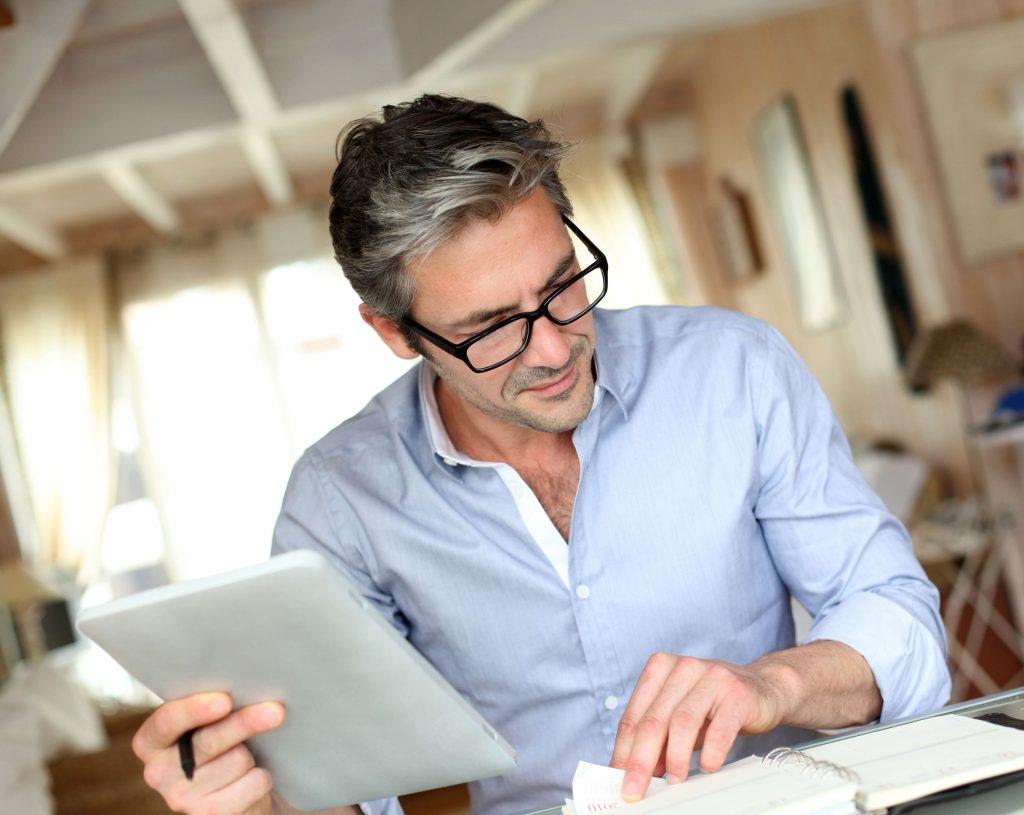 Vallalkozokent fontos a megfelelo online kommunikacios strategia kialakitasa