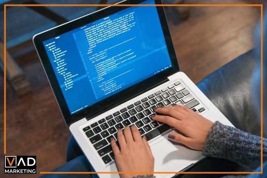 weboldal-szerkesztes-nem-konnyu-feladat