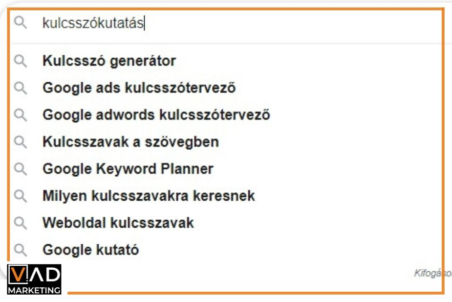 kulfcsszokutatas-google-keresooptimalizalas-vad-marketing
