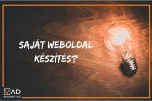 vadmarketing-weboldalkeszites-wordpress-honlapkeszites