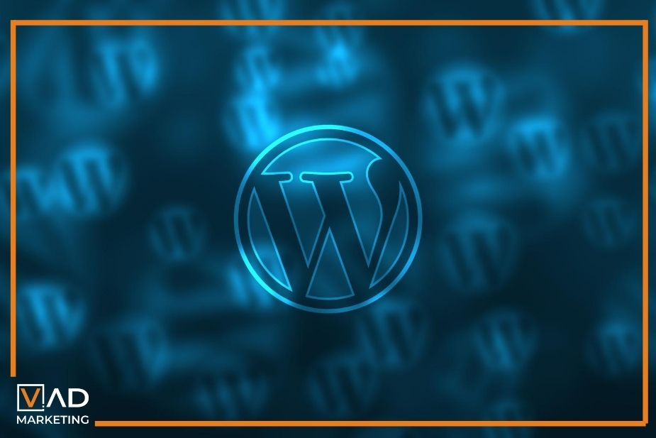 vadmarketing-wordpress-weboldal-keszites