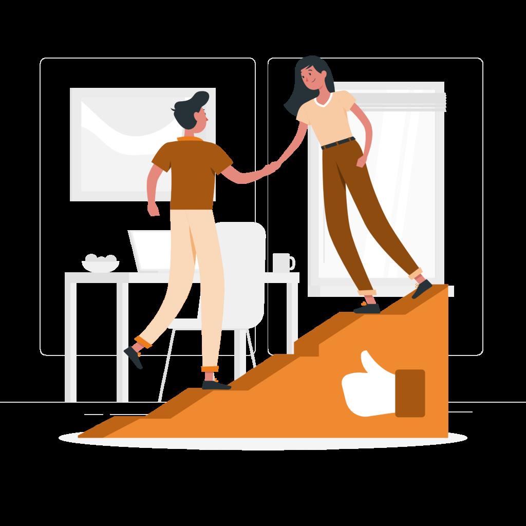 V.AD-Marketing-internetes-kommunikacio-kovesd-a-trendet