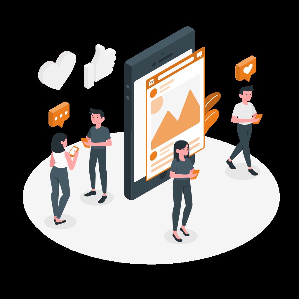 V.AD-Marketing-online-marketing